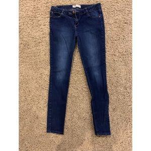 Women's Cotton On Jeans